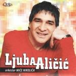 Ljuba Alicic - Ciganin Sam, Al' Najlepsi