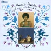 Minnie Riperton - When It Comes Down To It