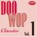 Doo Wop Classics, Vol. 1 - Various Artists