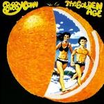 Bobby Conn - The Golden Age