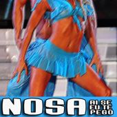 Nosa (Ai Se Eu Te Pego)
