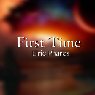 Elric Phares On Apple Music