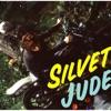 シルベット - Single ジャケット画像