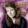 Icon American Legend: Holly Dunn (Re-Recorded Versions)