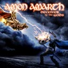 Amon Amarth - Deceiver of the Gods Album