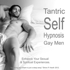 male tantric Gay