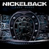 Dark Horse, Nickelback