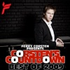 Icon Corsten's Countdown - Best of 2009