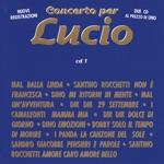 Concerto Per Lucio