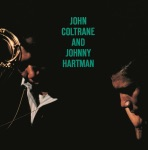 John Coltrane & Johnny Hartman - They Say It's Wonderful