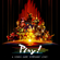 World of Warcraft® - Play! Orchestra