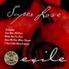 Super Love Re Recorded Versions