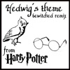 hedwig-s-theme-bewitched-remix-single