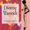 Hidden Gems - The Best of Dionne Warwick, Vol. 2 ジャケット写真