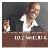 The Essential Luiz Melodia
