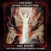 Ray Davies & The Crouch End Festival Chorus - Waterloo Sunset