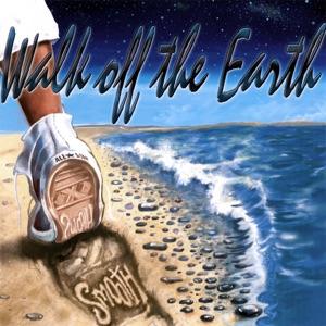 Walk Off the Earth - W.o.t.e.