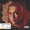 Relapse (Deluxe Version), Eminem