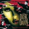 From Dusk Till Dawn (Music from the Motion Picture)