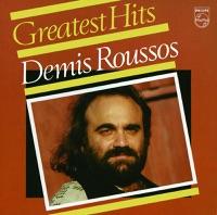 From Souvenirs To Souvenirs - DEMIS ROUSSOS