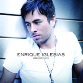 Enrique Iglesias: Greatest Hits