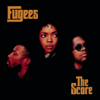 Fugees - The Score  artwork