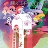 WALK THE MOON - Walk the Moon Album