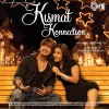 Kismat Konnection Original Motion Picture Soundtrack