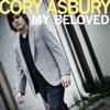 My Beloved (feat. Jaye Thomas) - Single, Cory Asbury
