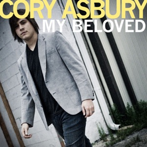 Cory Asbury - My Beloved feat. Jaye Thomas