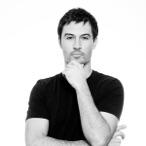 Yves Larock