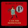 I Am the Messenger (Unabridged) AudioBook Download