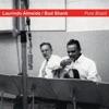 Speak Low (Digitally Remastered)  - Laurindo Almeida