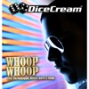 Whoop Whoop (feat. The Party Squad, Reverse, Darryl & Sjaak) - EP ジャケット写真