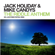 The Riddle Anthem (Original Mix) - Jack Holiday & Mike Candys