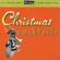 The Christmas Song (Merry Christmas to You) - Nat