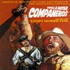 Vamos a Matar Companeros Original Motion Picture Soundtrack
