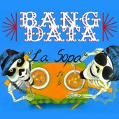 Bang Data - Veneno