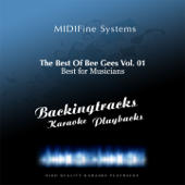 [Download] I've Gotta Get a Message To You (Karaoke Version Originally Performed by Bee Gees) MP3
