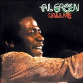 Al Green - Funny How Time Slips Away