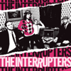 The Interrupters - Judge Not artwork