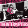 The Interrupters (Deluxe Edition) - The Interrupters
