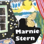 Marnie Stern - Letters from Rimbaud