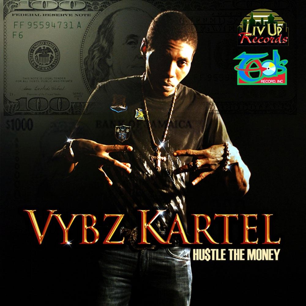 Vybz kartel songs download