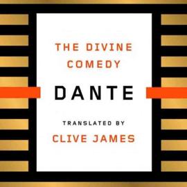 The Divine Comedy (Unabridged) audiobook