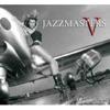 Jazzmasters V ジャケット写真
