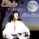 Elida Y Avante - Amor Eres Tu