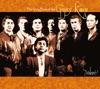 Volaré The Very Best of the Gipsy Kings
