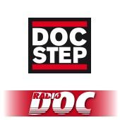 Doc Step - Radio DOC