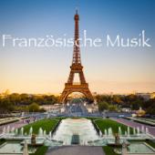 Französische Musik: Hintergrundmusik für Romantische Wochenende, Volksmusik aus Paris & Dudelsack für Hochzeitsmusik